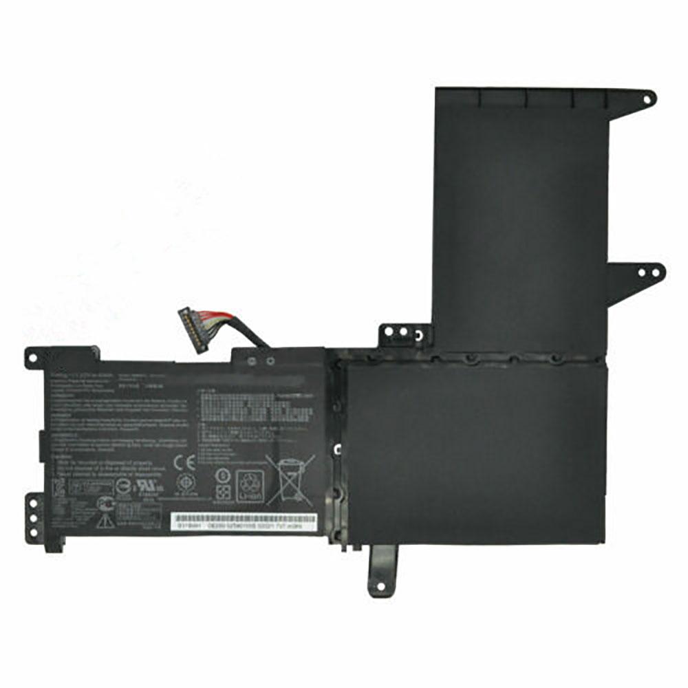 B31N1637 pc batteria