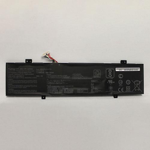 C31N1733 pc batteria