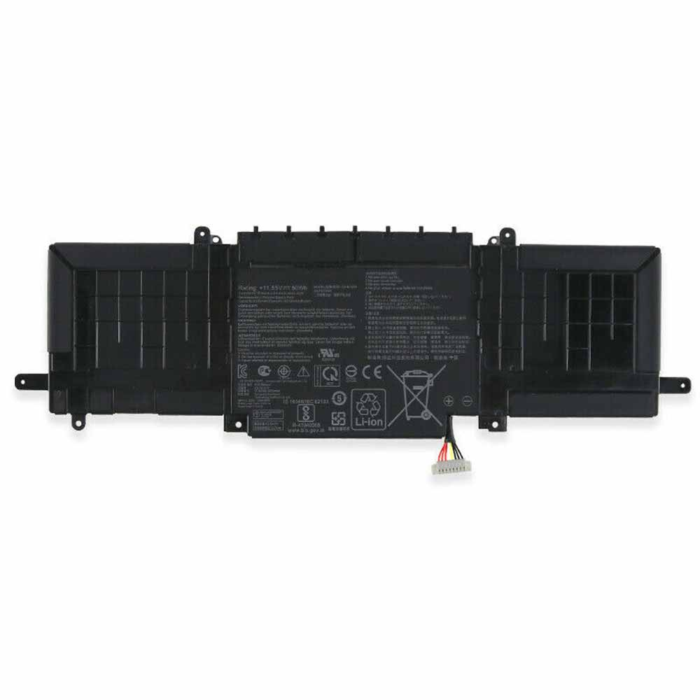 C31N1815 batteria
