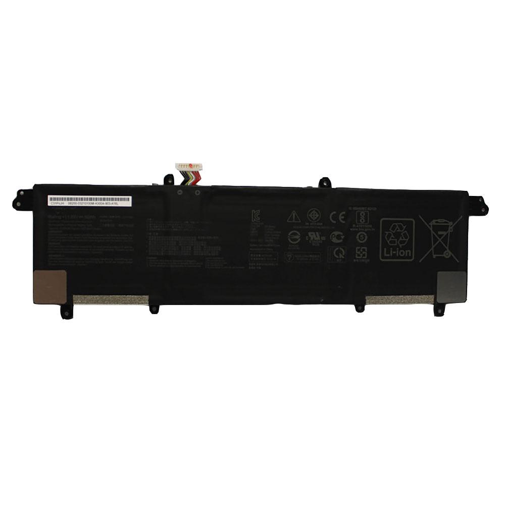C31N1821 pc batteria