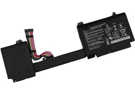 Batterie pour ASUS C32-G46