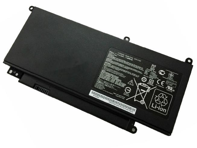 Batterie pour ASUS C32-N750