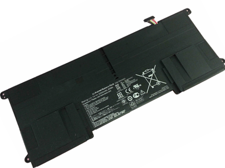 Batterie pour ASUS C32-TAICHI21