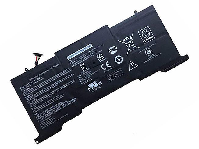 Batterie pour ASUS C32N1301