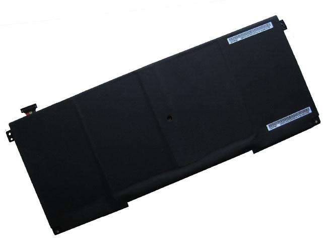 Batterie pour ASUS C41-TAICHI31