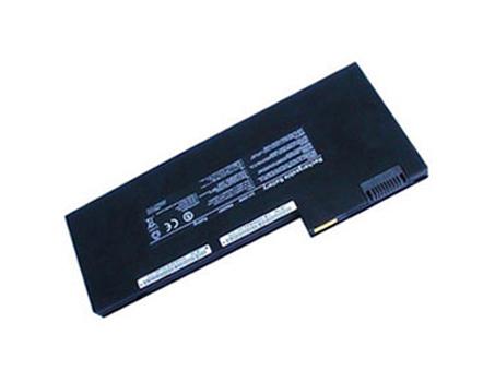 Batterie pour ASUS P0AC001
