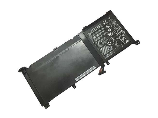 Batterie pour ASUS C41N1416