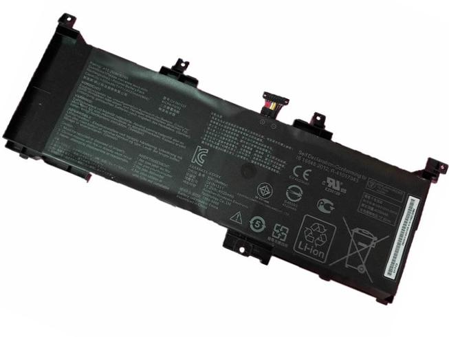 C41N1531 pc batteria