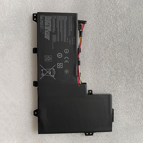 Batterie pour ASUS C41N1533