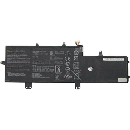 Batterie pour ASUS C41N1804