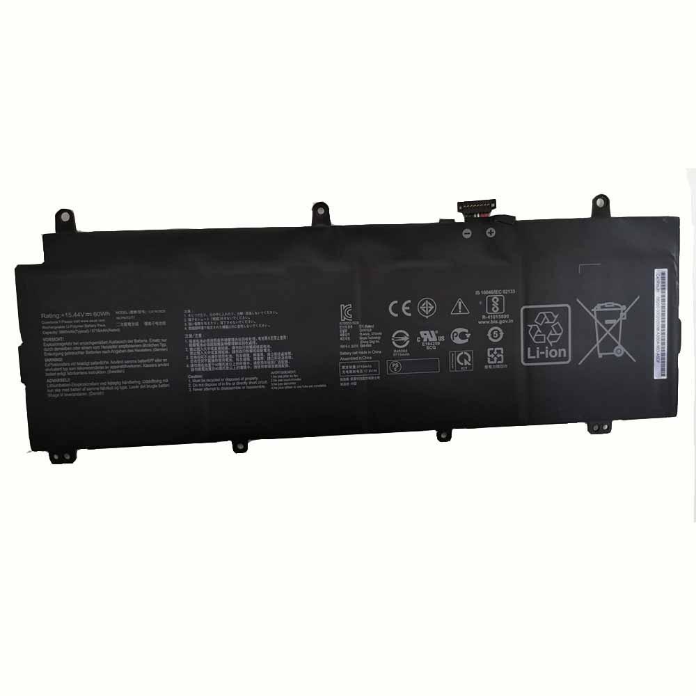 Batterie pour ASUS C41N1828