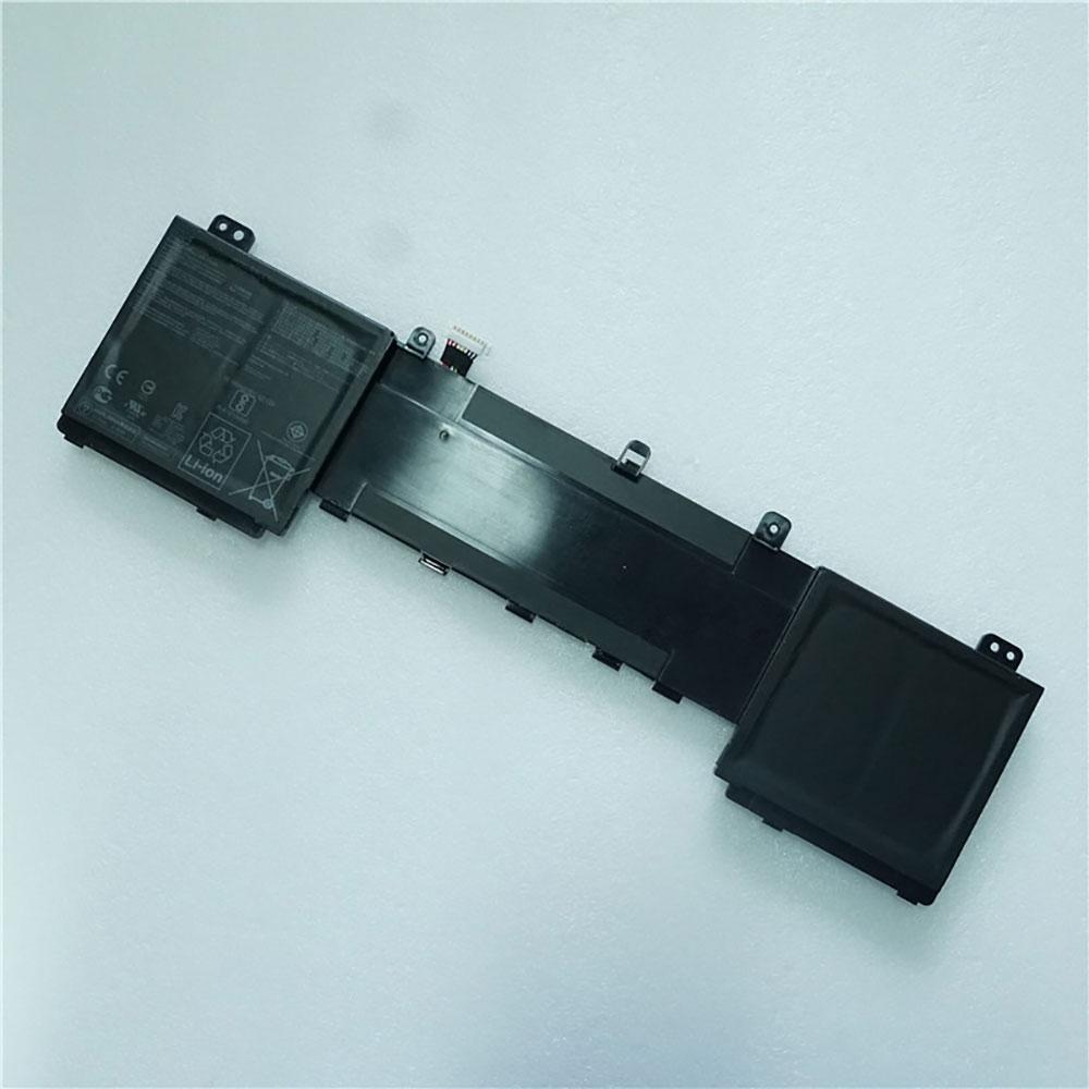 Batterie pour ASUS C42N1728