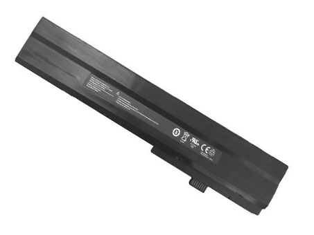 Batterie pour HASEE C52-3S4400-B1B1
