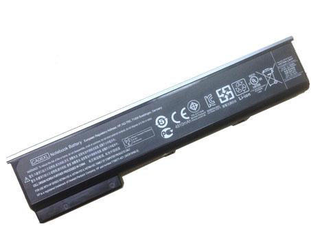 Batterie pour HP HSTNN-IB4X