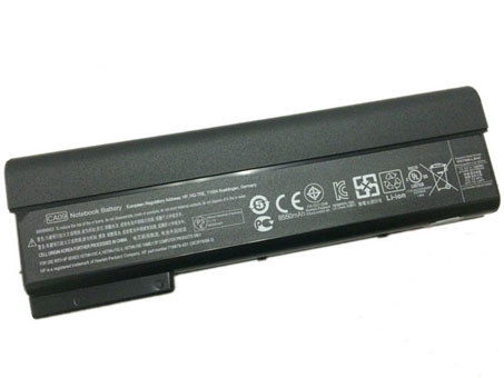 Batterie pour HP CA09