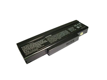 Batterie pour MSI CBPIL44