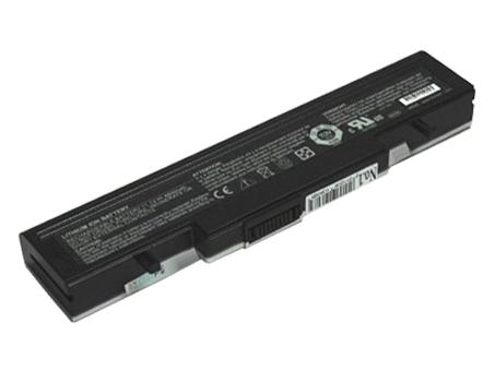 Batterie pour FUJITSU CEX-PTXXXSN6