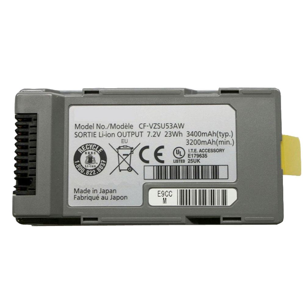 CF-VZSU53AW batteria