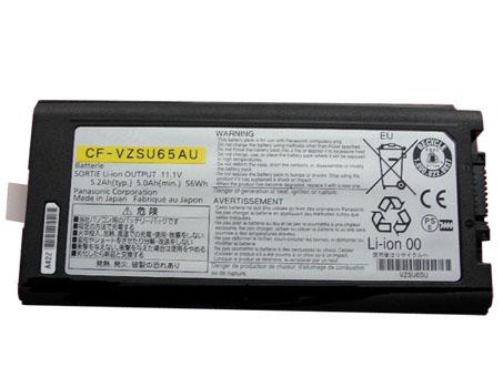 CF-VZSU65U CF-VZSU29ASU CF-VZSU29U pc batteria