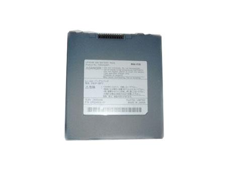 Batterie pour FUJITSU CP024607-01