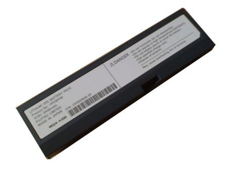 Batterie pour FUJITSU CP052605-01