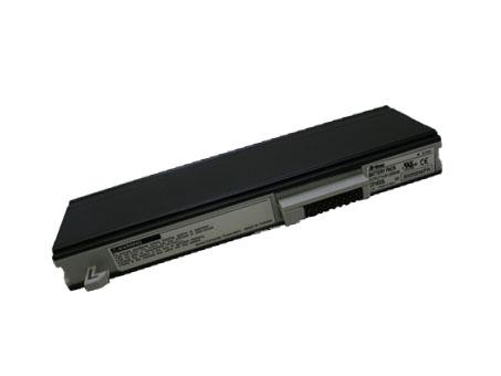 Batterie pour NEC PC-VP-BP25