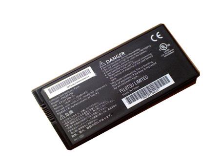 Batterie pour FUJITSU FPCBP119