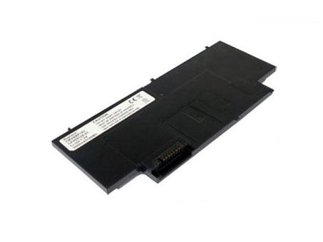Batterie pour FUJITSU CP459128-01