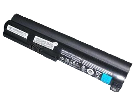 Batterie pour HASEE T6-I5430M