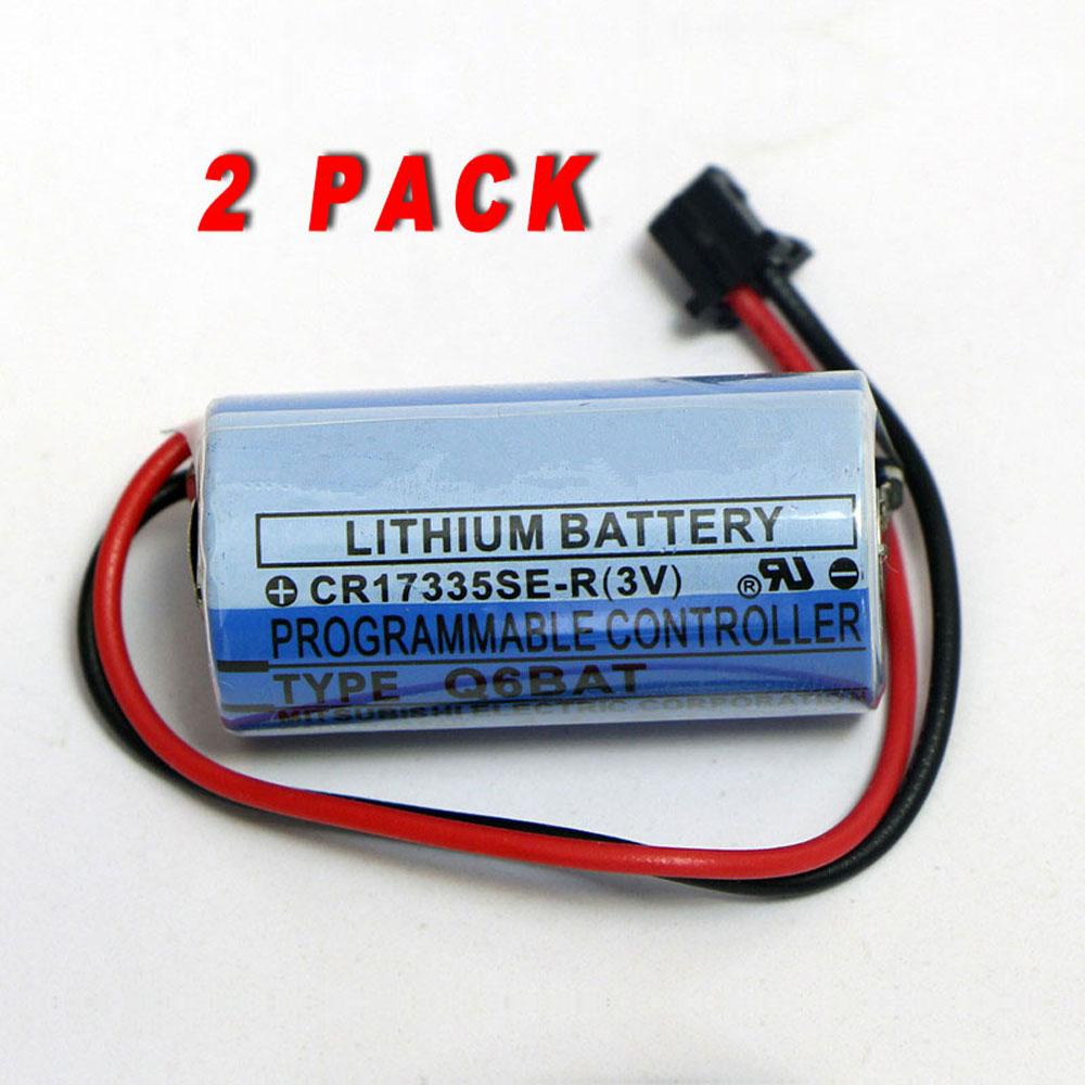 CR17335SE-R pc batteria