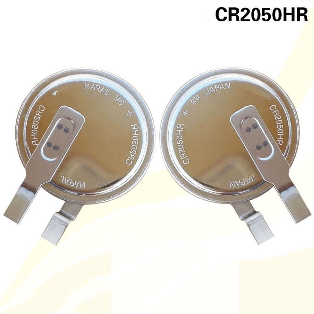 Batterie pour MAXELL CR2050HR
