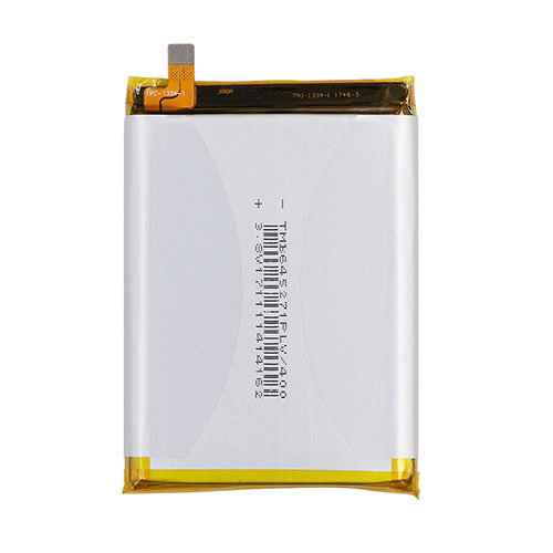 Batterie pour CUBOT KingKong