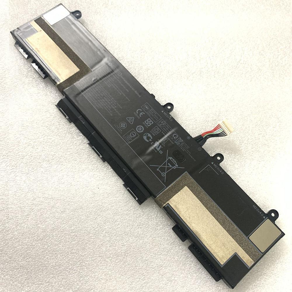 Batterie pour HP CX03XL
