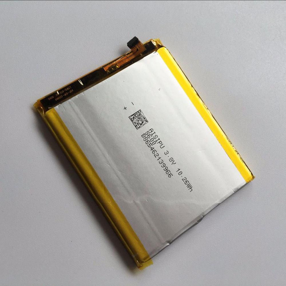 Batterie pour CUBOT S600