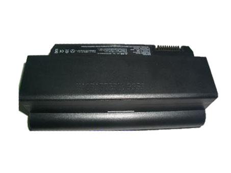 Batterie pour DELL D044H