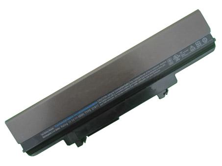 Batterie pour DELL Y264R