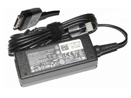 Batterie pour 100 - 240V 1.0A(1,0A) 50-60Hz 19V 1.58A(1,58A) 30W DELL XPS 10 Power caricabatterie AC adattatore 19V 1.58A D28MD Streak 10 pro 30W