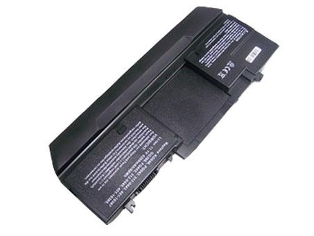 Batterie pour DELL KG126