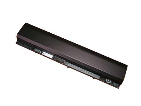Batterie pour DELL X741M