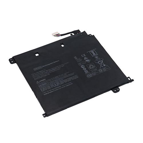 Batterie pour HP DR02XL
