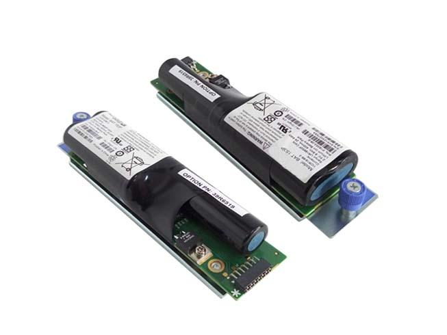 Batterie pour IBM DS3200