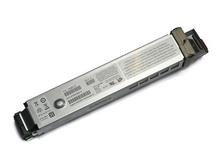 Batterie pour IBM 41Y0679