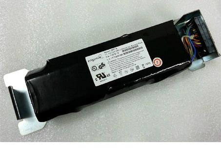 Batterie pour IBM 11879-10