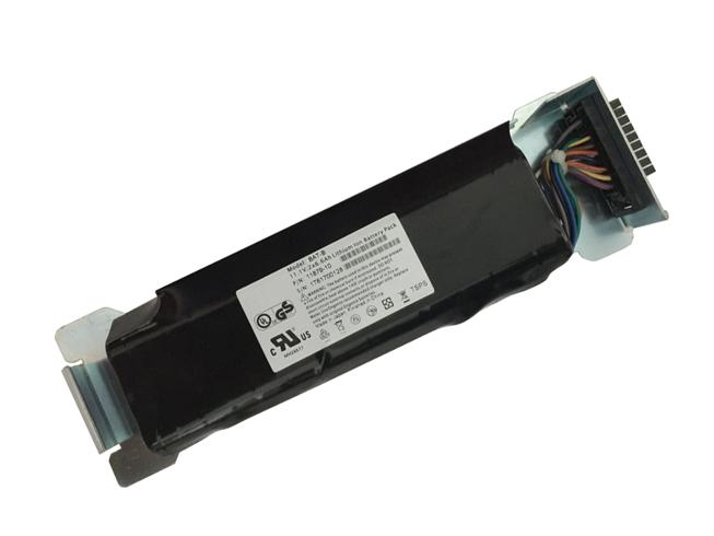 Batterie pour IBM DS5100 DS5300
