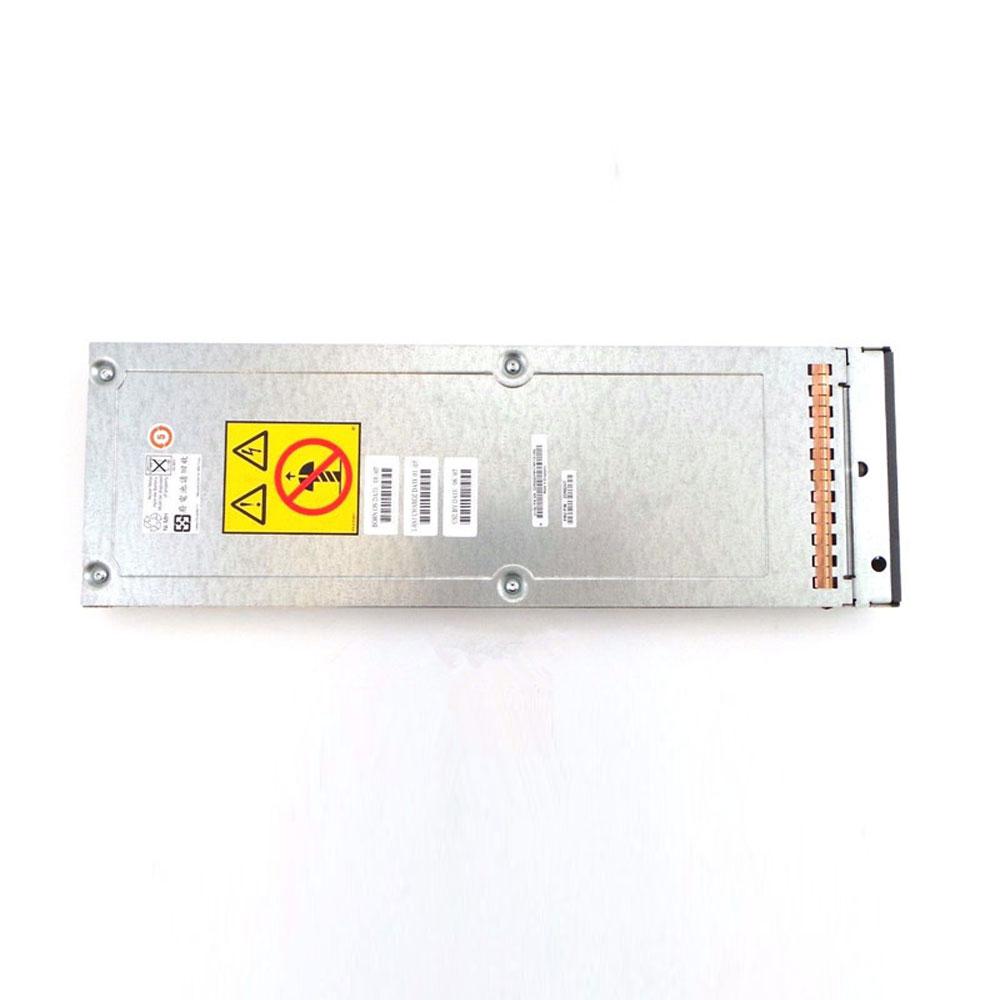 Batterie pour IBM 23R0247