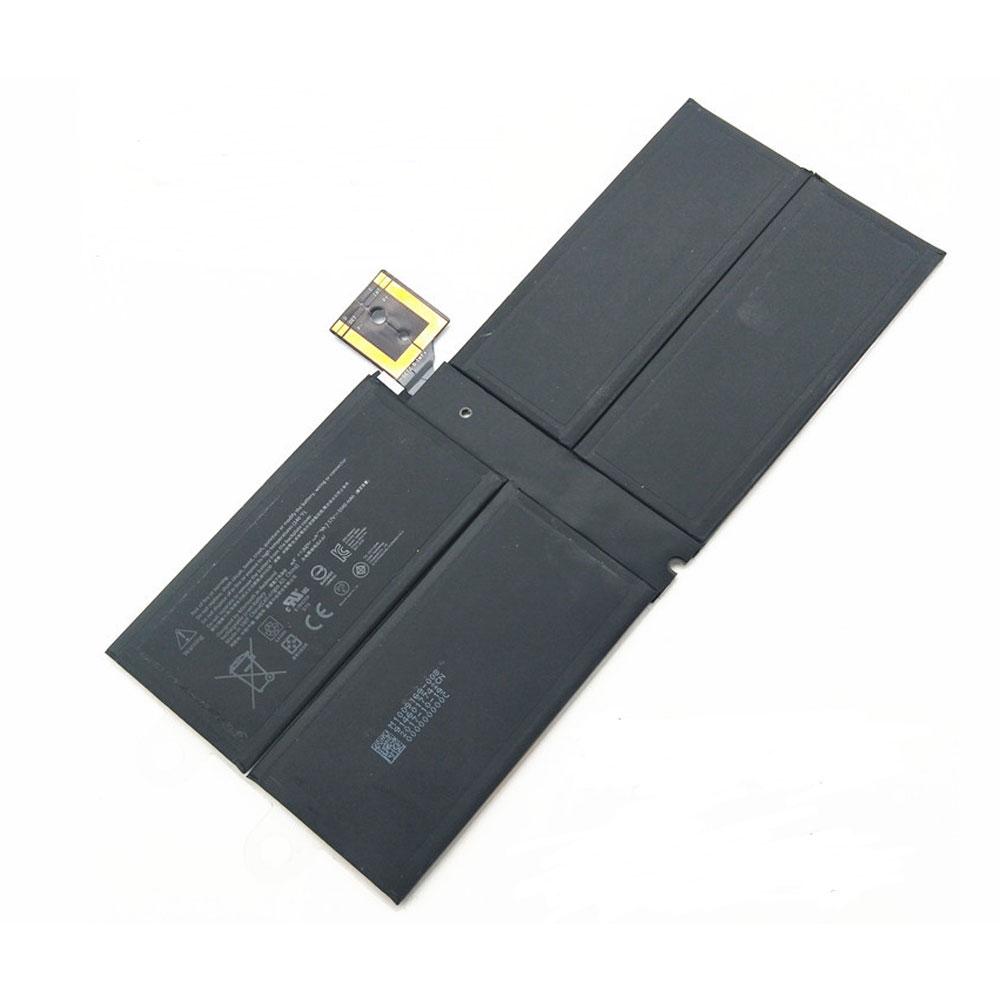 DYNM02 pc batteria