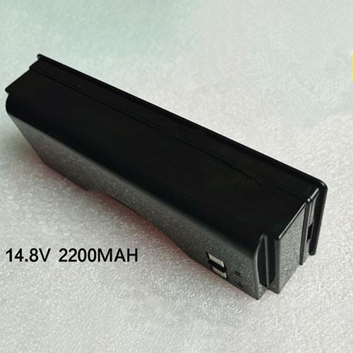 Batterie pour DIBEA D850