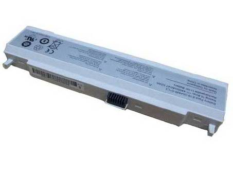 Batterie pour UNIWILL E10-3S4400-G1L3