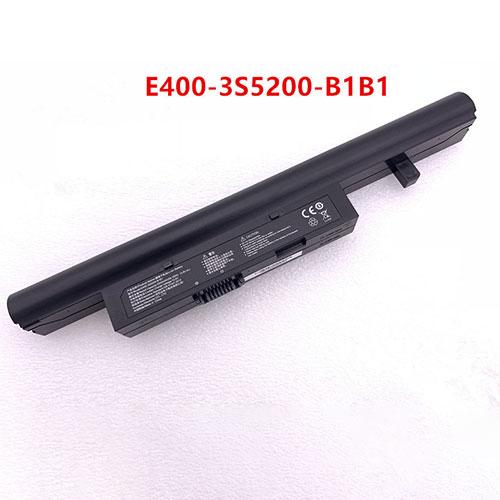 E400-3S5200-B1B1 batteria