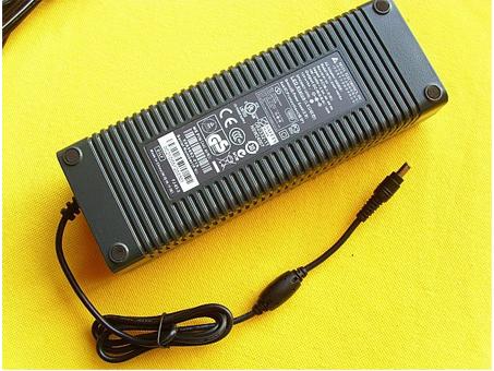 EADP-180FBA pc batteria